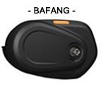 elektromotormotor_pro_elektropola_bafang