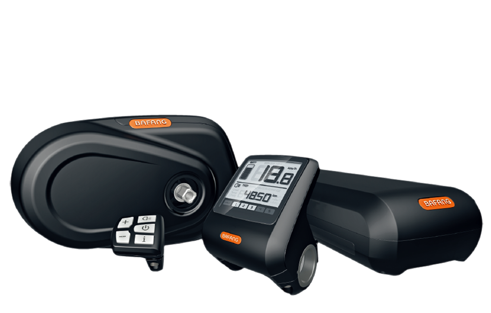 elektromotor_pro_elektrokola_Bafang_max_drive_sada