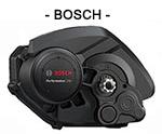 stredovy_elektromotor_pro elektrokola_BOSCH