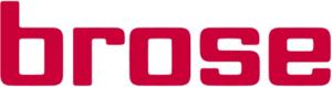 logo_brose_elektromotor_pro_elektrokola