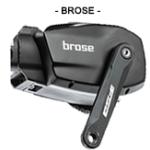 elektromotor_pro_elektrokola_brose
