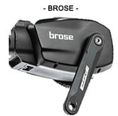motor_brose