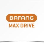 logo_bafang