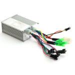 ridici_jednotka_technologie_elektrokol