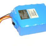 akumulator_Li-ion_Samsung_plast